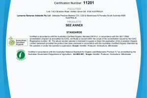 ACO_Certificate